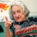 Betty Friedan - 435 x 277
