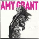 Amy Grant - Unguarded