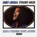 Abbey Lincoln - Straight Ahead