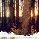 Antiskeptic - Aurora