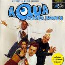 Aqua - Aqua Mania Remix