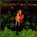 Arlo Guthrie - Mystic Journey