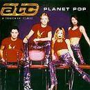 ATC Album - Planet Pop
