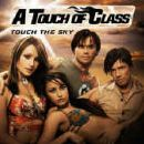 ATC Album - Touch The Sky