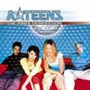 A*Teens - ABBA Generation (Enhanced)