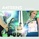 A*Teens - New Arrival