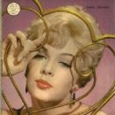 Stella Stevens - 454 x 620