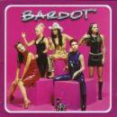 Bardot Album - Bardot