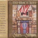 Stars & Stripes, Vol. 1