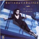 Belinda Carlisle Album - Heaven On Earth