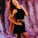 Selena - 300 x 498