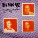 Ben Folds Five - Whatever & Ever Amen