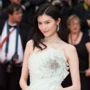 Sui He – 'Sorry Angel' Premiere at 2018 Cannes Film Festival - 454 x 682
