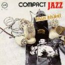 Compact Jazz - Billie Holiday