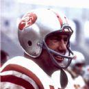 Bob St. Clair