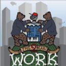 The 2 Bears songs