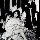 Clara Bow - 454 x 580