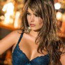 Melissa Giraldo - Ropa Intima Carol