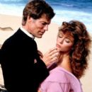 The Thorn Birds (1983) - 400 x 500