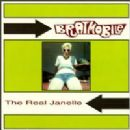 Bratmobile - Real Janelle