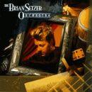 Brian Setzer Orchestra Album - Brian Setzer Orchestra