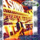 Brian Setzer Orchestra Album - Guitar Slinger