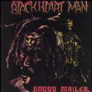 Bunny Wailer - Blackheart Man