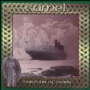 Camel Album - Harbour Of Tears