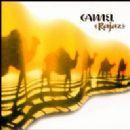 Camel Album - Rajaz