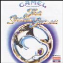 Camel Album - The Snow Goose