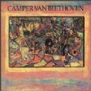 Camper Van Beethoven Album - Camper Van Beethoven
