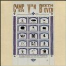 Camper Van Beethoven Album - Our Beloved Revolutionary Sweetheart