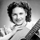 Kitty Wells - 320 x 240