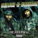 Capone-N-Noreaga - The Reunion