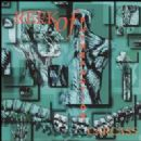Carcass Album - Reek Of Putrefaction