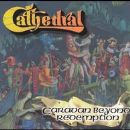 Cathedral Album - Caravan Beyond Redemption