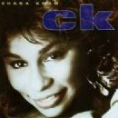 Chaka Khan - C.K.