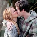 jennifer lawrence and nicholas hoult dating timeline Jennifer lawrence is a well-known and successful hollywood star this biography profiles her childhood, life, career, achievements and timeline.