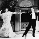 Fred Astaire - 360 x 450