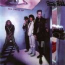 Cheap Trick Album - All Shook Up