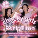The Cheeky Girls - Party Time