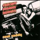 Cherry Poppin' Daddies - Soul Caddy