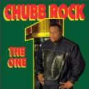 Chubb Rock Album - The One