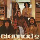 Clannad - Clannad 2