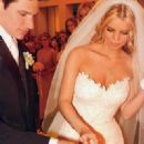 Jessica Simpson and Nick Lachey - 329 x 407