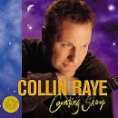 Collin Raye Album - Counting Sheep