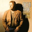 Collin Raye Album - Direct Hits