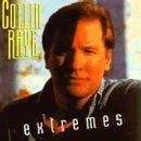 Collin Raye Album - Extremes