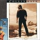 Collin Raye Album - In This Life