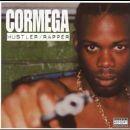 Cormega Album - Hustler/Rapper